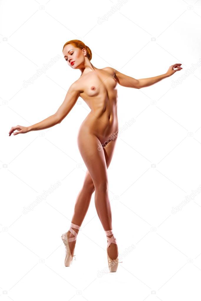 orissa nude girl scandals