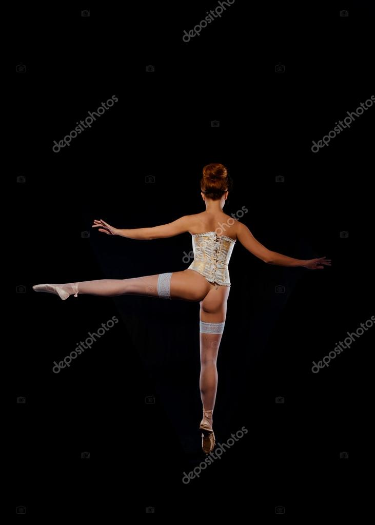 Онлайн Бесплатно Голые Танцуют