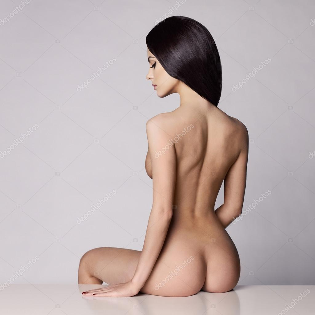 kartinki-golaya-spina