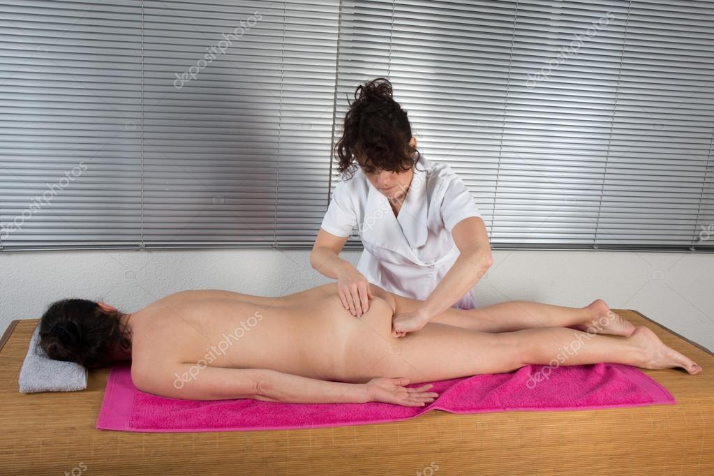 Секс масаж макеевка