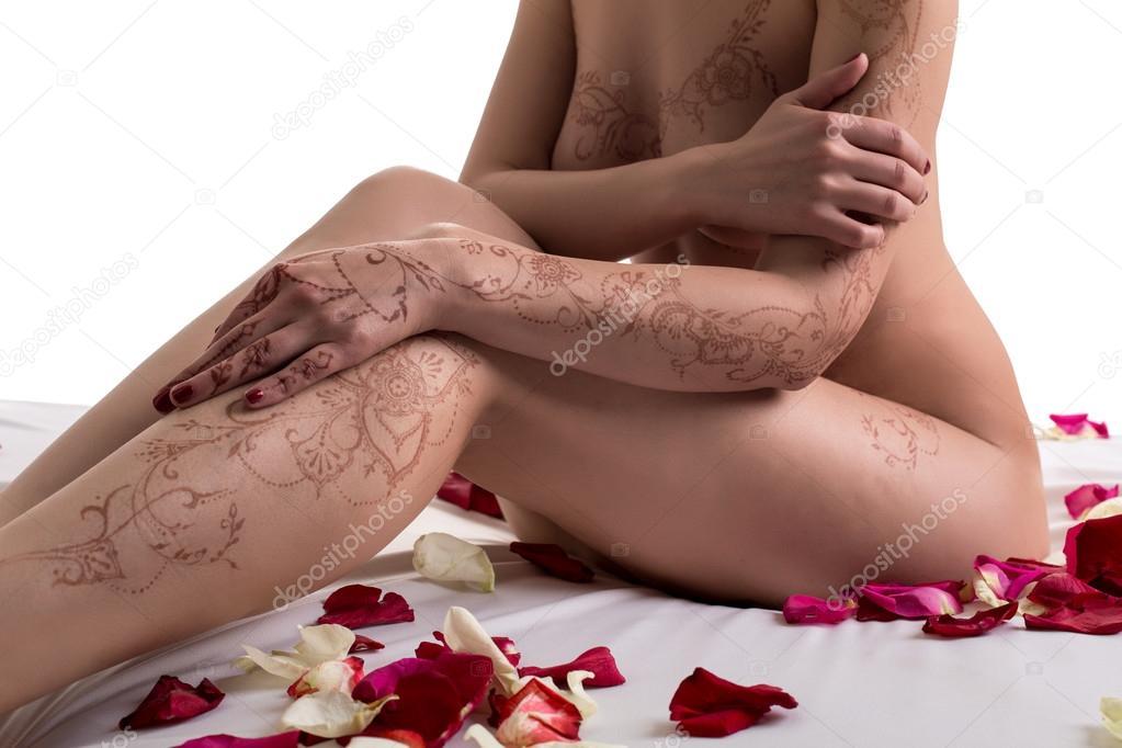 Showing media posts for henna wedding xxx