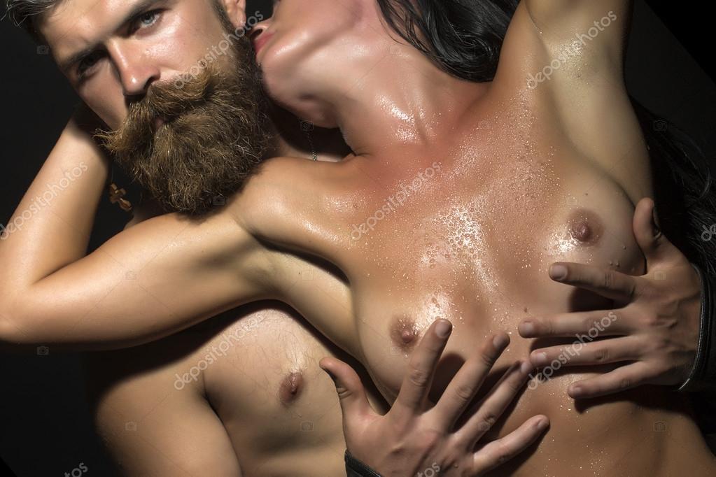 men-on-naked-womens-breast-fucking-girls-zimbabe-pichers